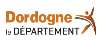 Logo du département Dordogne