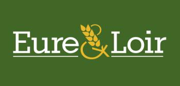 Logo du département Eure-et-Loir