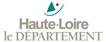 Logo du département Haute-Loire