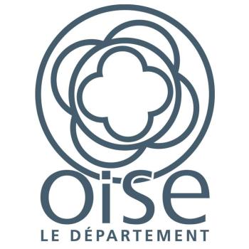 Logo du département Oise