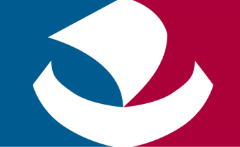 Logo du département Paris