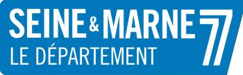 Logo du département Seine-et-Marne