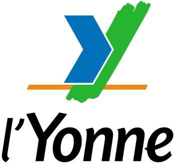 Logo du département Yonne