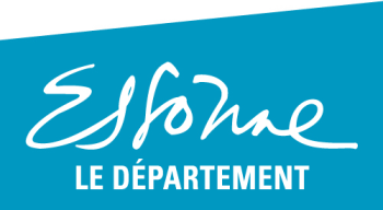 Logo du département Essonne