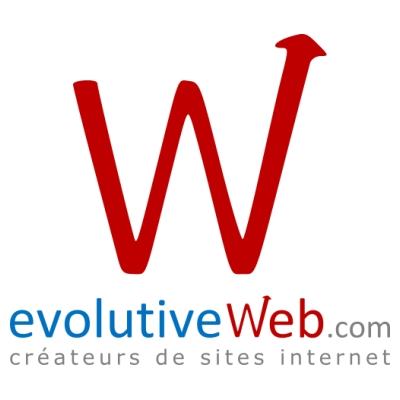 evolutiveWeb.com