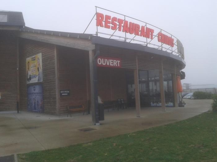Wok Dasie Restaurants Asiatiques à Barjouville En Eure Et Loir
