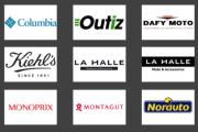 24 nouvelles enseignes avec plus de 2000 nouveaux établissements référencés sur Quiestouvert.com