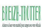 Breizh-Trotter à Ploemeur