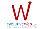 evolutiveWeb.com à Le Coudray
