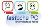 Fastoche Pc Informatique à Noyal-Châtillon-sur-Seiche
