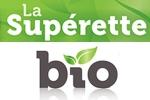 La Supérette Bio à Montfavet