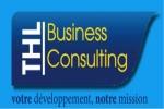 THL Business Consulting à Bègles