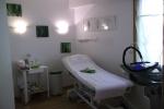 Centre Esthétique Marigny à Vincennes