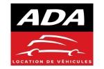 ADA à Lons-le-Saunier