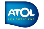 Atol les Opticiens à Audenge