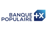Banque Populaire Tours Nationale à Tours