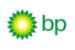 BP à Bezons
