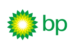Station services BP