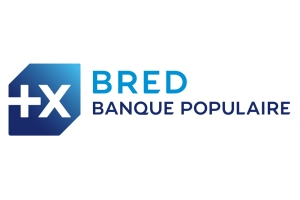 Banques BRED Banque Populaire