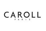 Caroll à Mont-de-Marsan