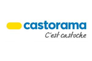 Enseigne De Bricolages Castorama 75 Boutiques Référencées