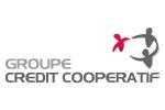 Crédit Coopératif Grenoble Mistral à Grenoble