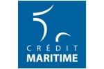 Crédit Maritime Soulac à Soulac-sur-Mer