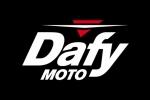 Dafy Moto à Villeneuve-lès-Béziers