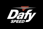 Dafy Speed à Sarlat-la-Canéda