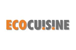 Ecocuisine Cuisinistes A Terville En Moselle Quiestouvert Com