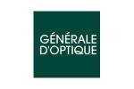 Générale d'Optique à Barjouville