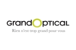 Grand Optical à Sainte-Luce-sur-Loire