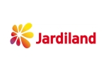 Jardiland à Osny