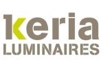 Keria à Ézanville