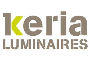 Enseigne de luminaires Keria (34 boutiques référencées ...
