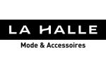 La Halle aux Vêtements à Ghisonaccia