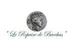 Le Repaire de Bacchus à Vincennes