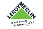Leroy Merlin à Arras