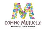 M comme Mutuelle à Rouen