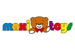 Maxi Toys Saint-Brice-Courcelles à Saint-Brice-Courcelles