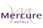 Mercure Arras Centre Gare à Arras
