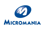 Micromania à Aix-en-Provence
