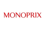 Monoprix à Lille