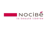 Nocibé à Manosque