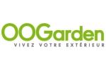 OOGarden à Aix-en-Provence