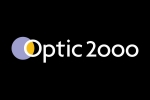 Optic 2000 à Aurec-sur-Loire
