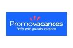 Promovacances à Roissy-en-France