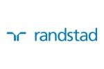 Randstad à Crolles