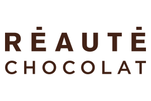 Confiseries et chocolateries Réauté Chocolat