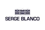 Serge Blanco à Auxerre